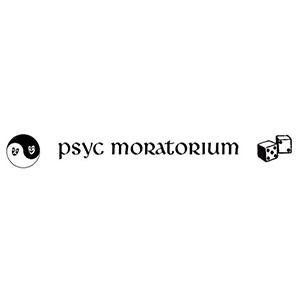PSYC MORATORIUM